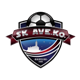 Sporto klubas Ave.Ko.